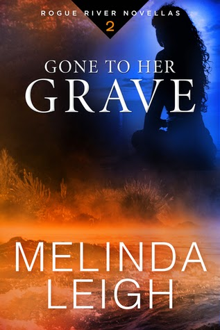 https://www.goodreads.com/book/show/22919589-gone-to-her-grave