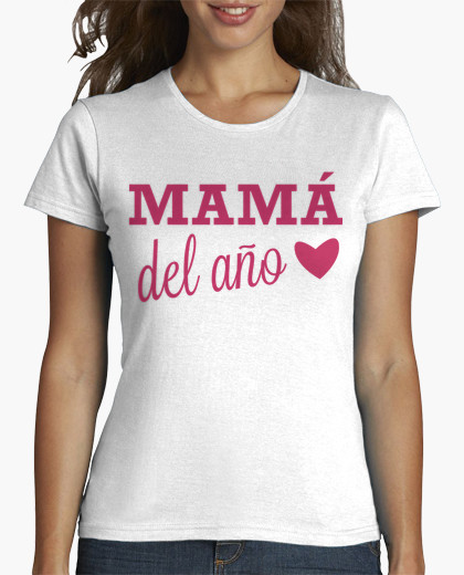 https://www.latostadora.com/web/mama_de_ano/514776
