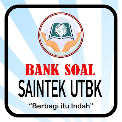 soal-tps-utbk-sbmptn-1