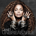 JANET JACKSON CANCELS ENTIRE UNBREAKABLE TOUR