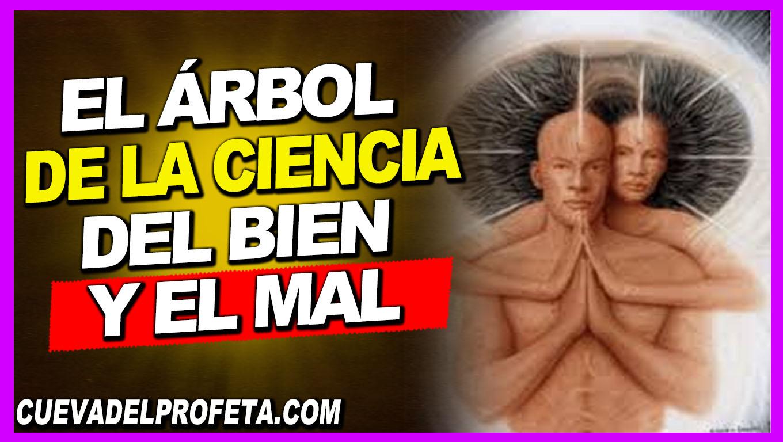 El Árbol de la ciencia del bien y el mal - William Branham en Español