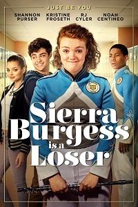 Watch Sierra Burgess Is a Loser Online Free in HD