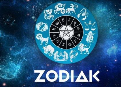 Penasaran, Ini Dia Urutan Zodiak Paling Beruntung 2020