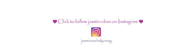 https://www.instagram.com/jasminrachalyoung/