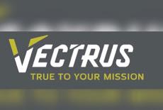 وظائف شركة فيكتروس العالمية بالامارات 2021