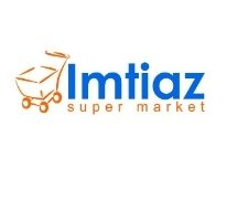 Imtiaz Super Market Bahawalpur Latest August Jobs 2021
