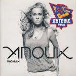 Dutchie Disc Week 42