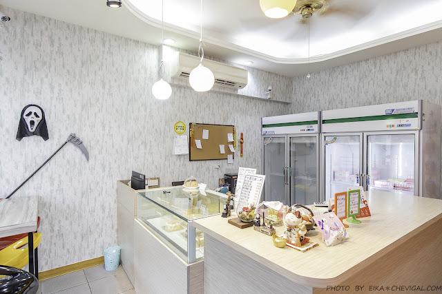 MG 9547 - 熱血採訪│台灣燈會美食,后里知名平價千層蛋糕,多款限定口味,百元初頭就能品嚐美味千層蛋糕!