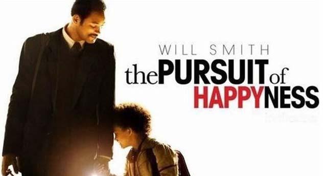 film motivasi perjalanan bisnis sukses