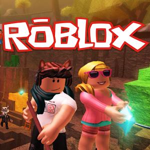 Roblox Juegos Para Pc 2017 Juegos Para Pc