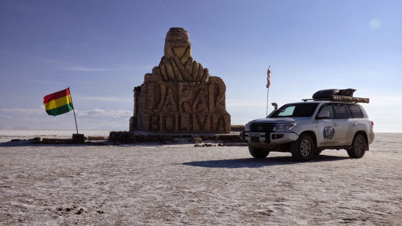 overland-vehicle-preparation-overlanding