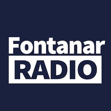 RADIO FONTANAR FM