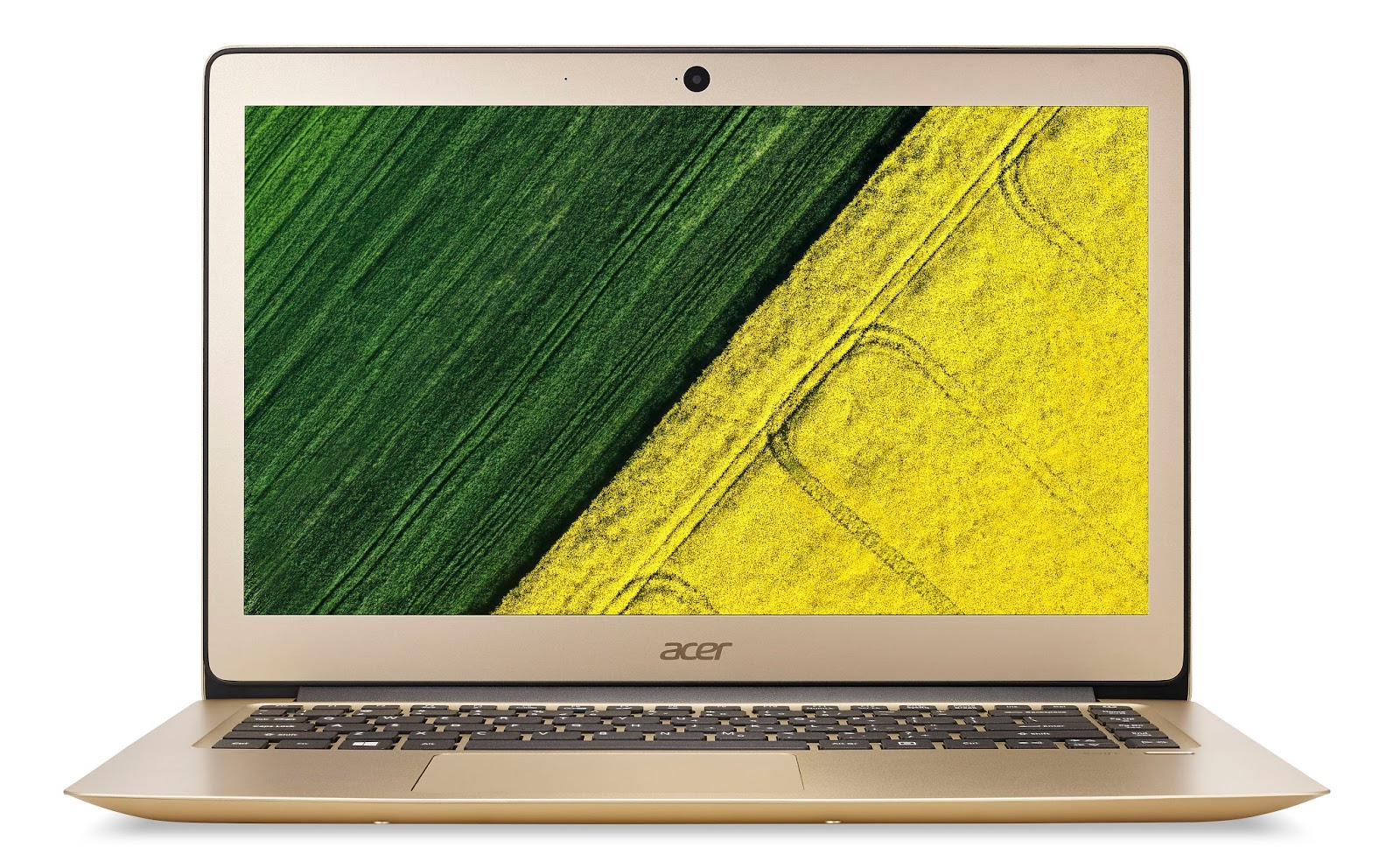 ACER FP SERIES DRIVERS WINDOWS
