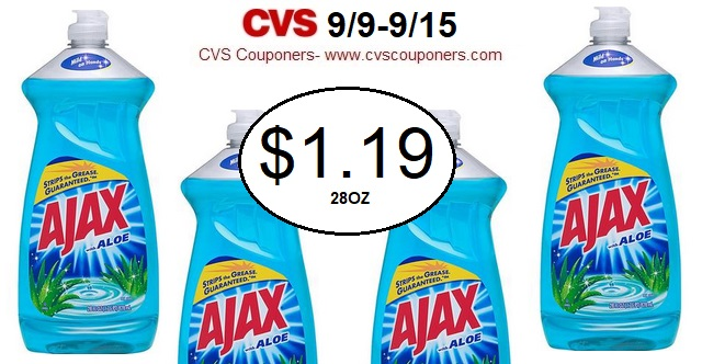 https://www.cvscouponers.com/2018/09/hot-ajax-dish-liquid-28-oz-only-119-at.html