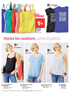Catalogue Auchan 17 au 27 Mai 2017