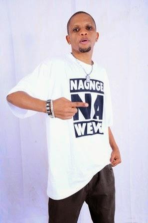 MziqiView.: Great new hit by Mwana FA featuring Ali Kiba!!