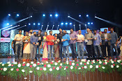 oka manasu audio launch photos-thumbnail-7