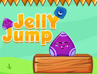 jelly jump,game,games,jelly,jump,jelly jump hack,jelly jump game,ketchapp jelly jump,free games,android game,video game,jelly jump by fun games for free,jelly game,gameplay,jelly jump app,jelly jump all jelly,jelly jump highscore,jelly jump high score,jelly jump cheats,jelly jump ketchapp,iphone game,jelly jump by ketchapp,ios game,game play,jumper,video game (industry),kids games,best android games,gaming