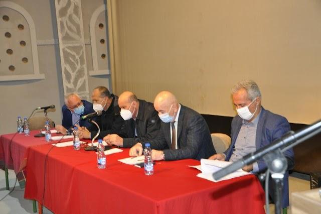 Bošnjačka stranka: Zbog ideoloških razlika nećemo biti članica buduće Vlade