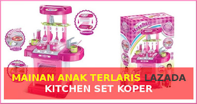 mainan-terlaris-lazada-kitchen-set