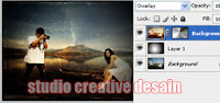tutorial-edit-foto-cara-membuat-foto-prewedding-dengan-photoshop