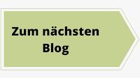 https://stempelitis.de/zauberkarte-%7C-bloghop-%7C-unsere-osterswaps-2020/
