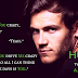 Book Blitz- Excerpt & Giveaway-  Hunter by A.M. Salinger