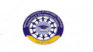 https://www.buitems.edu.pk Jobs 2021 - Balochistan University of Information Technology Engineering & Management Sciences BUITEMS Jobs 2021 in Pakistan