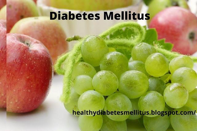 Diabetes mellitus etiology