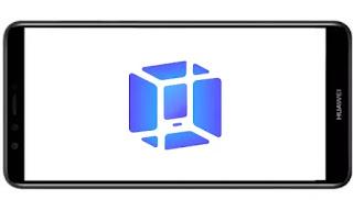 تحميل برنامج Virtual Master Pro (虚拟大师) Apk لتشغيل التطبيقات و البرامج التي تطلب الروت بدون الحاجة لتثبيت الروت على هاتفك بأخر اصدار من ميديا فاير