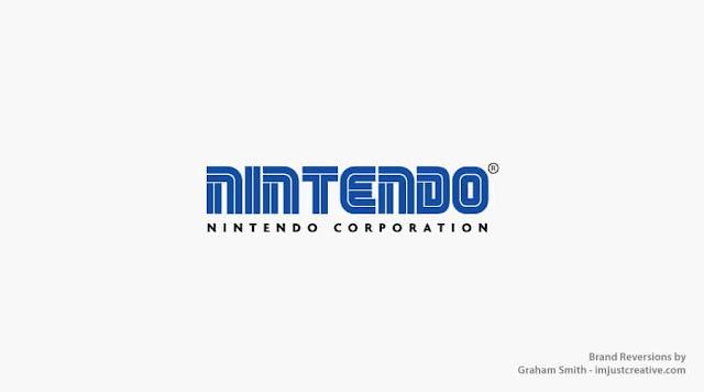 comparaciones-logotipos-famosos-brand-reversions