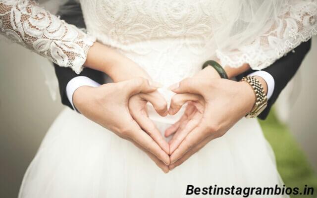 Dp for Whatsapp lover, whatsapp Love Dp, Romantic Dp for Whatsapp
