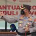 Forkopimda Ngawi Hadiri Apel Penyerahan Bansos Yayasan Budha Tzu Chi dan Pengusahan Peduli NKRI