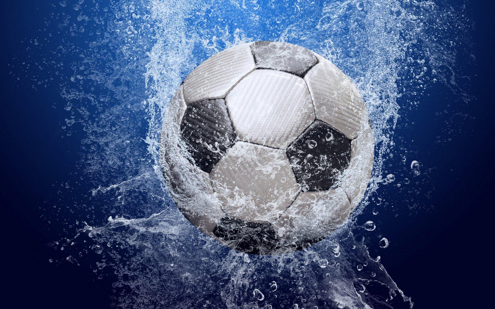 Football Walpaper: Dionne Beard: Football Wallpaper Hd