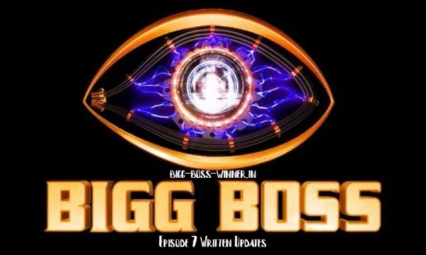 Bigg Boss 14 : 9 October Full Episode Written Updates