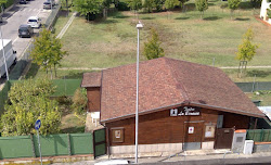 Stagione 2021 al Teatro La Baracca