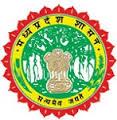 Maharashtra Public Service Commission, MPSC, Maharashtra, PSC, Public Service Commission, Graduation, Engineering, freejobalert, Latest Jobs, mpsc logo
