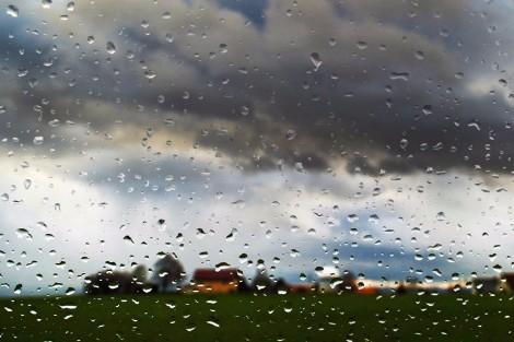 """هذه توقعات """"الأرصاد الجوية"""" لطقس اليوم الثلاثاء"""