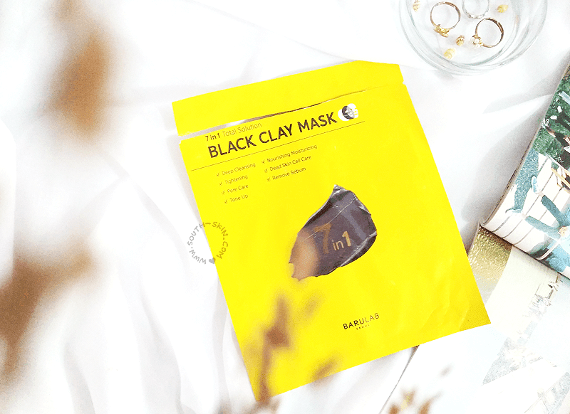 review-barulab-7in1-total-solution-black-clay-mask