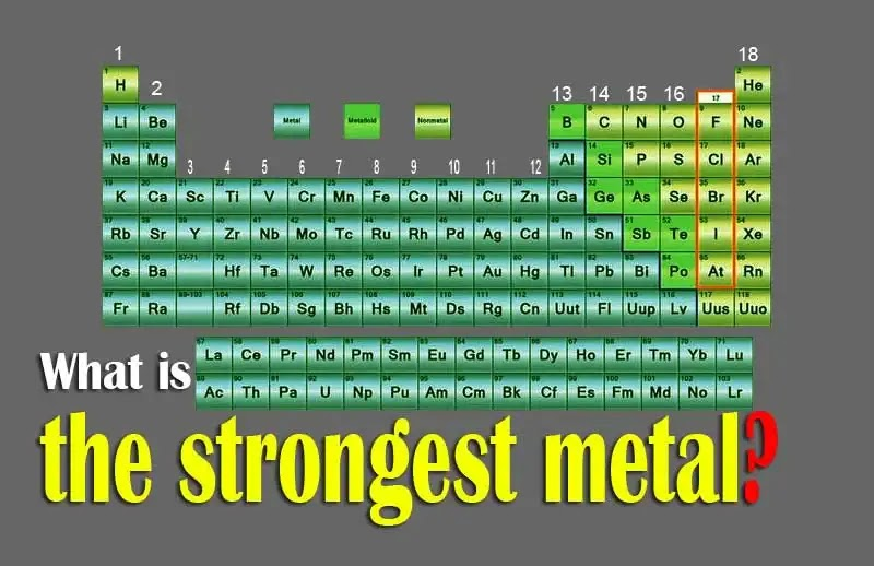 What-is-metal