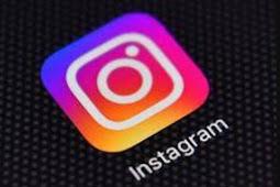 Cara Menghapus Atau Menonaktifkan Akun Instagram Anda