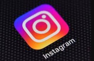 Cara Menghapus Atau Menonaktifkan Akun Instagram Anda.