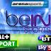 تطبيق Global Live Sport TV لمشاهده قنوات Bein Sport و OSN بدون تقطيع