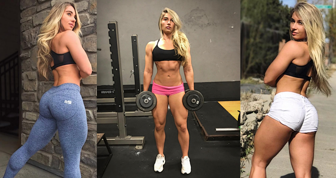 Carriejune Anne Bowlby (Instagram Star) Biography, Net Worth, Divorce, Age, Wiki & More