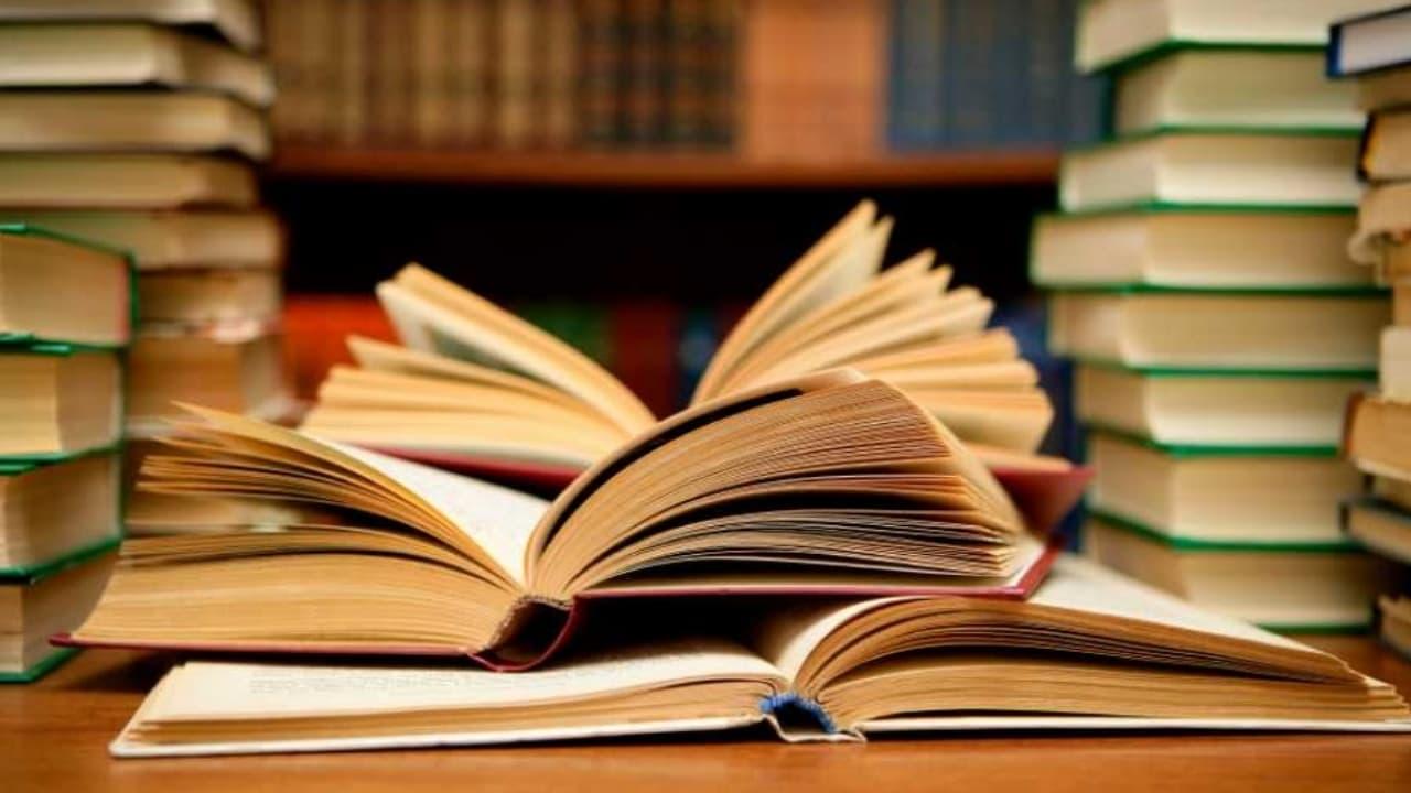 شراء-كتب-اون-لاين-مواقع-بيع-الكتب-على-الإنترنت
