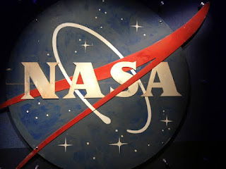 Budget, Moon mission, NASA, NASA's Moon mission, space exploration, Technology, Trump, USA
