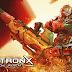 PositronX İndir – Full