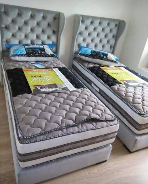 صور غرفه النوم