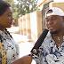 DJ Mtes TV | One Darren - Hakuna Mfalme Mwingine zaidi ya Afande Sele