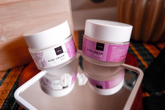 REVIEW-SCARLETT-WHITENING-BRIGHTLY-EVER-AFTER-DAN-ACNE-CREAM